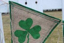 St. Patrick's Day Style