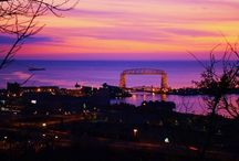 Duluth / by Susan Duncan