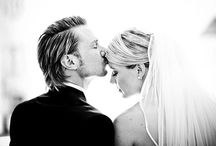 4.5 Wedding Photography Inspiration