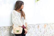 Fashion / clotes for a lady