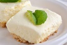 NCarb/LCb Desserts/Puddings
