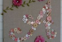 Gombok \Buttons