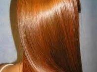 Natural hair/cheveux au naturel / Comment avoir des beaux cheveux au naturel/how to have natural nice hair