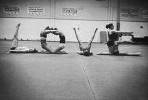 Dance,Gymnastics,Cheer /  ❤️