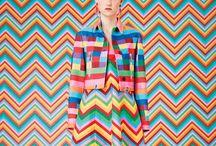 | Fashion Love |