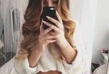 ✨Nice✨ / What I like ❤️