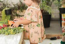 Babies&Kids Fashion
