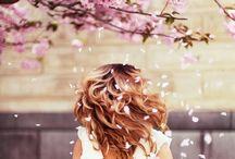 | Springtime Love |