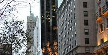 | New York City Love |