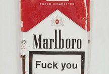 smoke smoke smoke ✝️
