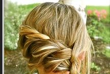 cute hairstyles!!