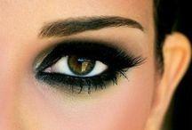 Make-me-up!!!