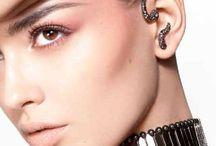 Luxuryfashion Jewels..... / Moda donna