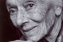 Martalle rakkaat vanhukset / Rypyissä on monta tarinaa. Olisi niin oikein, että ehtisimme kuulla ne kaikki.
