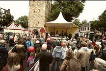 Enschede Events / Foto's van evenementen in Enschede
