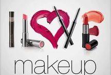 Maquillajes / He aquí maquillajes preciosos y tutoriales para aprender truquitos! Reserva tu taller gratuito de automaquillaje que sólo ofrece nuestra compañía Mary Kay