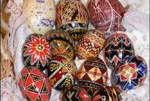 UKRAINE MY SECOND LANGUAGE