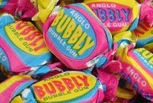 AWESOME CANDY!!!!