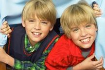 SUITE LIFE OF ZACH AND CODY!!!! I still love this show!