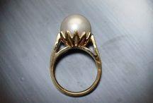 Ring-Jewery / Ring,engagement ring,married ring,wedding ring