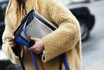 Fashion-AW / Autumn,Winter Fashion