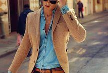 Giyim/Clothing