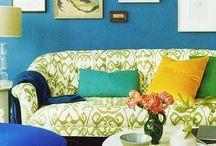 Ev Dekorasyonu/Home Decor