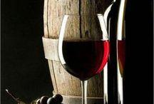 Wine Boutique / Fine wine for any occasion.