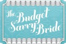 Our  Wedding / Ideas for our wedding / by Velvet's Lockets by Origami Owl & Jewelry in Candles