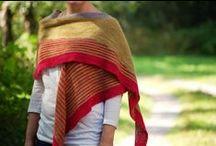 druty/knit