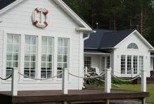 Villa Lillekulla