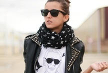 born to do fashion