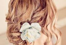 hair&&makeup