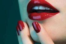 Love | Makeup