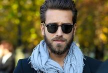 men in fashion