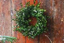 wianki/wreath