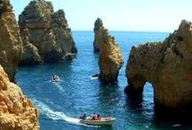 Codeblack Destinations / Beautiful locations for your next vacations- Codeblack Destinations