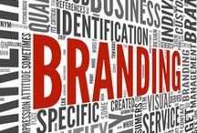 Branding | Marketing | Business