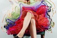 clothing etc... / by Hannah Rawlinson-Smith