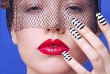 Inspirational - Nails