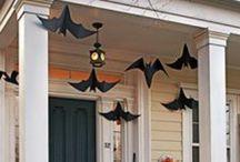 Holiday | Halloween