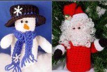 Christmas,ho-ho-ho