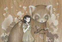 Amy Sol Art