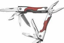 Promo Tools And Outdoor / Handy Tools and Gadgets ~Put your LOGO on it!~