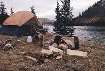 Hobby | Camping