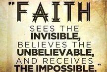 Codeblack Faith
