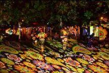 Hegyvidéki Napok 2014 / Hegyvidéki Napok 2014 Night Projection fényfestés  További információ: https://www.facebook.com/events/290900524418735  #hegyvidék #Nightprojection #fényfestés #raypainting