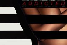 Zane - Addicted / Based on the best-selling novel by Zane, ADDICTED is a sexy and provocative thriller about desire and the dangers of indiscretion.