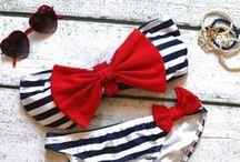bikinis&&bras