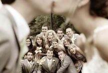 ♥ Esküvői fotózás ♥ Wedding Photography ♥